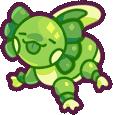 "<a href=""https://plushpetplaza.com/world/pets?name=Green"" class=""display-item"">Green</a>"
