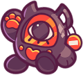 "<a href=""https://plushpetplaza.com/world/pets?name=Strange Bitpet"" class=""display-item"">Strange Bitpet</a>"