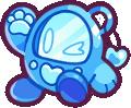 "<a href=""https://plushpetplaza.com/world/pets?name=Blue Bitpet"" class=""display-item"">Blue Bitpet</a>"