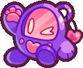 "<a href=""https://plushpetplaza.com/world/pets?name=Purple Bitpet"" class=""display-item"">Purple Bitpet</a>"