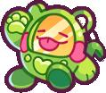 "<a href=""https://plushpetplaza.com/world/pets?name=Froggy Bitpet"" class=""display-item"">Froggy Bitpet</a>"