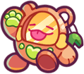 "<a href=""https://plushpetplaza.com/world/pets?name=Toad Bitpet"" class=""display-item"">Toad Bitpet</a>"