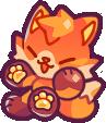 "<a href=""https://plushpetplaza.com/world/pets?name=Red Fox"" class=""display-item"">Red Fox</a>"