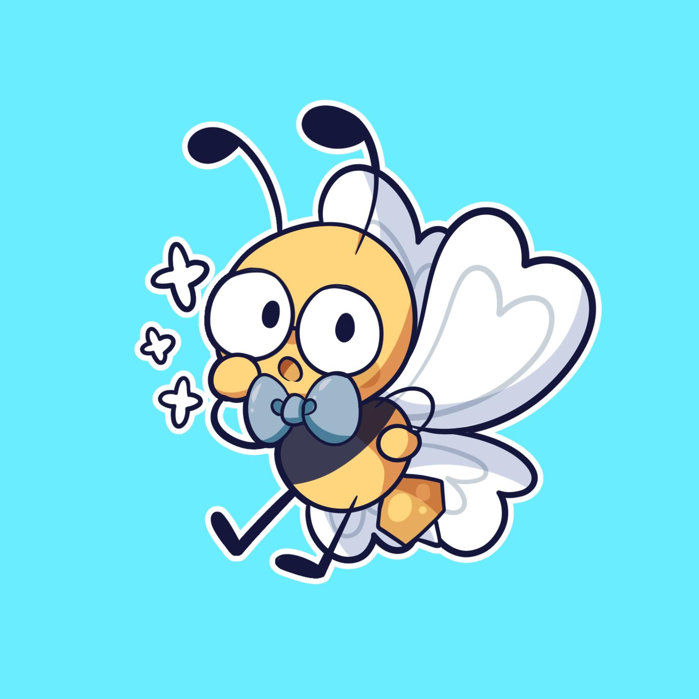 Draw Above Buzz